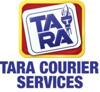 International Delivery – Tara Courier Services Ltd
